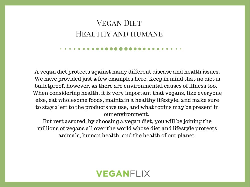 the-health-benefits-of-a-vegan-diet-5