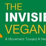 The Invisible vegan-VeganFlix Video Seed Grant Winner