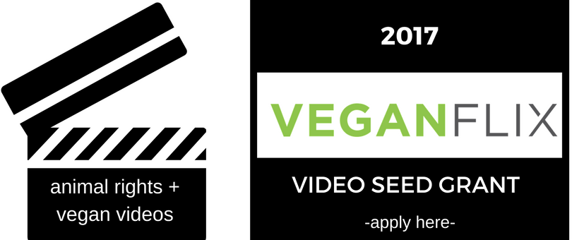 VeganFlix_2017_Video_Seed_Grant
