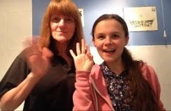 Dealing with Unsupportive Family: Q & A with Vegan Teen and Non Vegan Mother