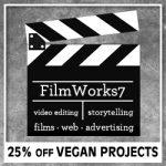 FilmWorks7