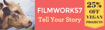 Filmworks tell your story