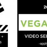 VeganFlix Viseo Seed Grant 2017.png