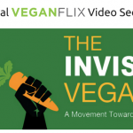 The First Annual VeganFlix Video Seed Grant Winner!