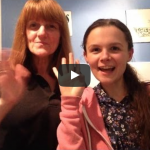 Dealing with Unsupportive Family: Q & A with Vegan Teen and Non Vegan Mother |VeganFlix
