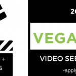 VeganFlix Video Seed Grant-2017
