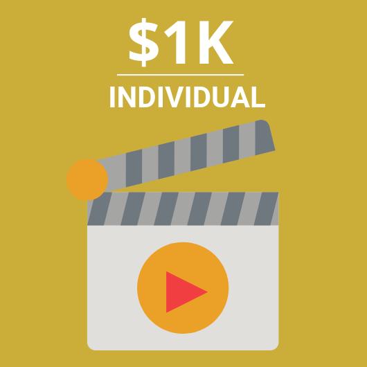 Individual $1K