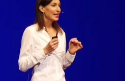 Toward Rational, Authentic Food Choices | Melanie Joy | TEDxMünchen