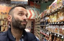 29 Thoughts Every Vegan Has at Whole Foods
