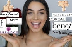 EVERYTHING YOU NEED TO KNOW ABOUT CRUELTY FREE MAKEUP