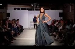 Vegan Fashion Runway Show Proves Saving Animals Is Always in Style
