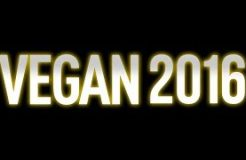 VEGAN 2016 - THE FILM : A Growing Movement Under Attack