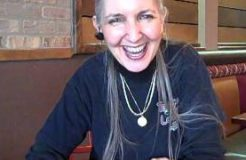Interview of Peggy Raisglid, owner of Lovin