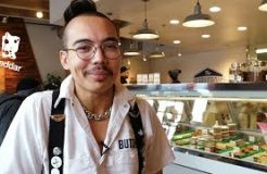 The Herbivorous Butcher, All Vegan Butcher Shop - The Business of Going Viral